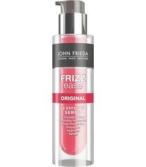 frizz ease original serum 50ml