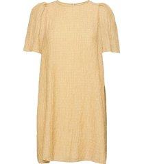 2nd ellison dresses everyday dresses beige 2ndday