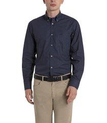 119p3178 002 shirt overhemd