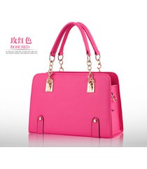 13 color free shipping medium women handbags fashion shoulder bags,purse b14-5