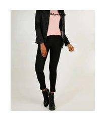 calça feminina legging razon