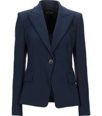 kobi halperin suit jackets