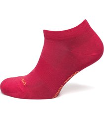 tåfis sock lingerie socks footies/ankle socks rosa kari traa