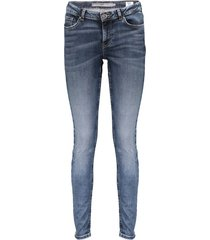 01630-49 jeans eco aware