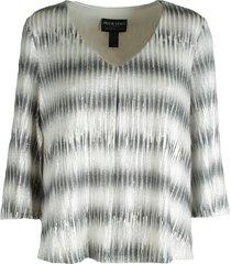 blouse 203326