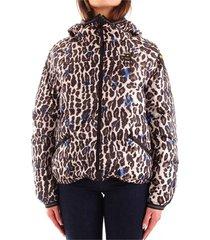 21sbldb06087-005949 jacket
