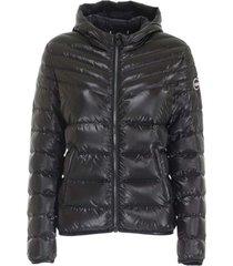 2246-7uz jacket