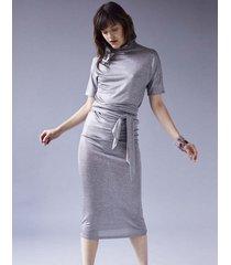 sukienka carlin
