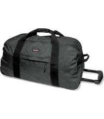 eastpak container 85 reistas