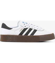 sneakers sambarose w