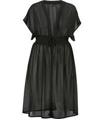 strandklänning sdoha dress
