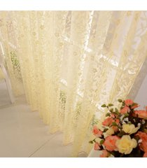 newest-home-decor-leaves-sheer-voile-drape-door-window-room-divider-scarfs-curta