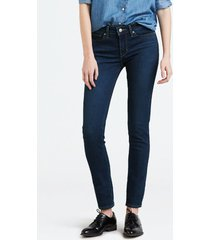 jean levis 711 skinny one more time
