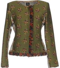 lafty lie suit jackets
