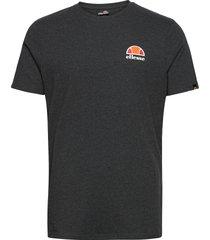 el canaletto t-shirts short-sleeved grå ellesse