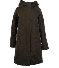 elvine coat 330007 nette