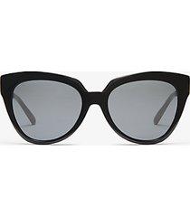 occhiali da sole paloma i