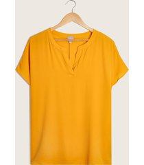 blusa amplia-22