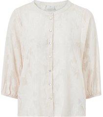 blus kakarol blouse