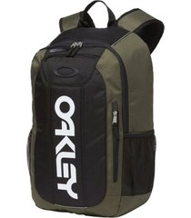 morral oakley enduro 20l 3.0 dark brush