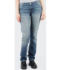 skinny jeans levis low waist skinny 0891-0006