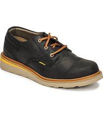nette schoenen caterpillar jackson low