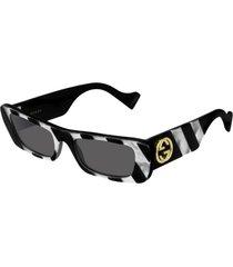 gucci gg0516s sunglasses