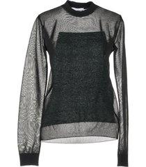 paco rabanne sweaters