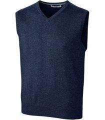 cutter & buck lakemont vest
