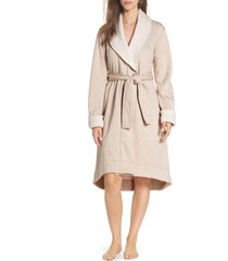 women's ugg duffield ii robe