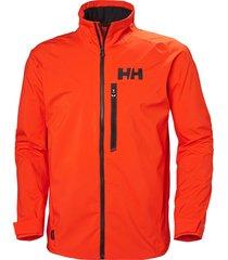 helly hansen hp racing jacket 34040-147