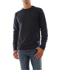 sweater jack jones jack jones jersey para hombre jorpulp knitcrew neck12157614