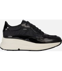 geox sneakers backsie b abx
