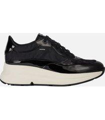geox sneakers backsie b abx