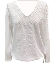 blouse gs 4131m59