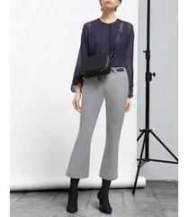 spodnie envoi