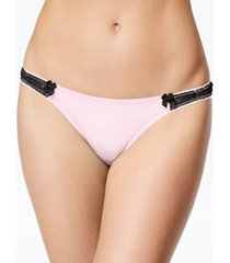 b.tempt'd by wacoal most desired thong underwear 976171