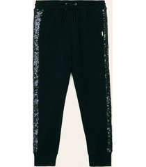 liu jo - spodnie dziecięce 128-170 cm