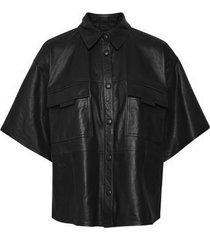 lilja shirt bluser 10905350