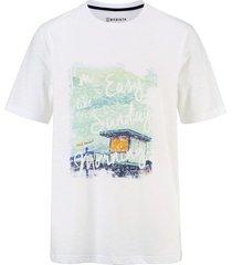 t-shirt babista vit