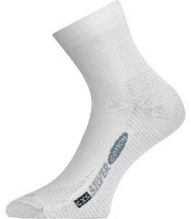 calcetín técnico cxs gris lasting