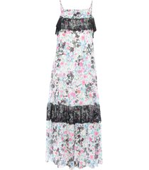 anna rachele jeans collection long dresses