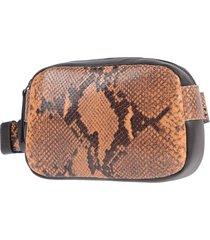 massimo rebecchi backpacks & fanny packs