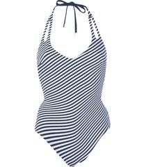 heidi klum swim one-piece swimsuits