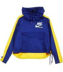 jacket 920913