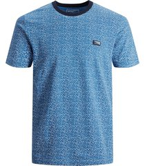 jack & jones t-shirt 12187930 jcobowden