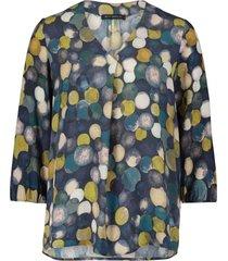 blouse 8122-1982
