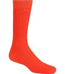 medias colors unicolor 94811