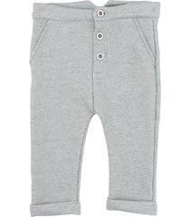 1 + in the family casual pants