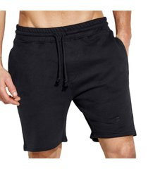 panos emporio sweat shorts